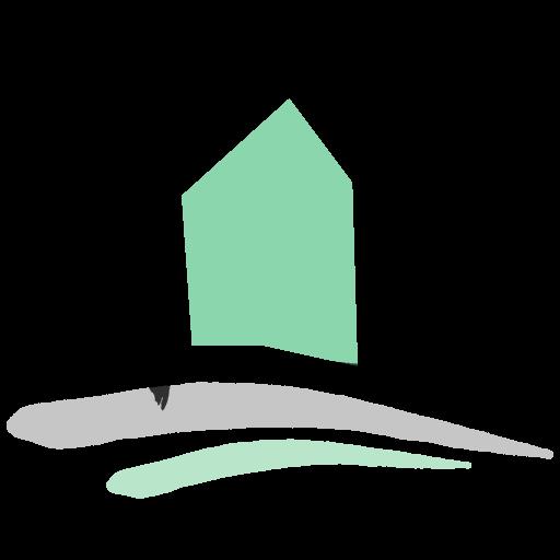 Postler Wohnanlagen Logo