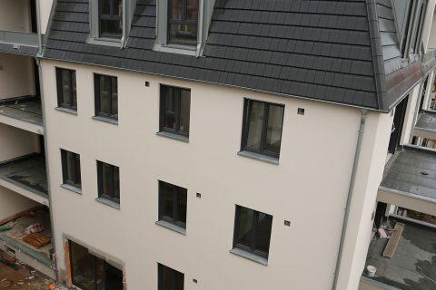 Schützenstrasse 19 in Bamberg